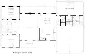 floorplan template free floor plan unique luxury easy to use in excel