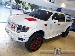 2018 ford raptor white. unique raptor white svt ford raptor red trim offroad truck  repined by  httpwwwmotorcyclehousecom motorcyclehouse  vehicles pinterest raptor offroad and  to 2018 ford raptor white