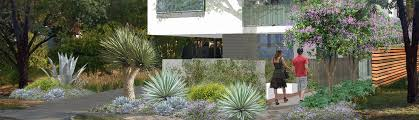 Small Picture Eden Garden Design Austin TX US 78746