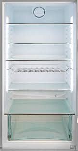Refrigerator Options Liebherr Cs1360 Apartment Refrigerator Review Reviewedcom