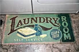 whimsical laundry room rugs laundry room rug rug for laundry room image of laundry room rugs
