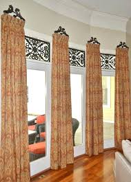 Curtain rods for small windows Bathroom Small Curtain Rods Small Curtain Rods Smart Small Curtain Rods For Windows Decor Ideas Small Curtain Freetimecyclingclub Curtain Rods Target Long Metal Holders Window Rod Home Depot Small