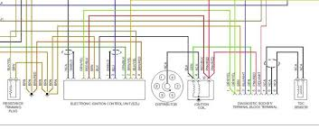 ignition switch wiring diagram mercedes benz forum click image for larger version large jpg views 5008 size 33 5