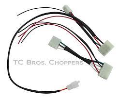 xs650 cdi wiring diagram xs650 automotive wiring diagrams 108 0003
