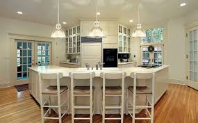 Lantern Lights Over Kitchen Island Ideas For Lantern Pendant Light Contemporary Pendant Lights