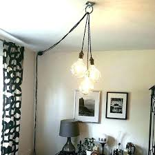 Pendant lighting plug in Movable Hanging Light Plug In Hanging Lights That Plug In Hanging Lights That Plug In Hanging Light Plug In Cord Hanging Swag Light Plug In Plug In Hanging Pendant Autopostinfo Hanging Light Plug In Hanging Lights That Plug In Hanging Lights