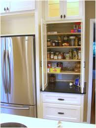 Corner Upper Cabinet Corner Kitchen Shelf Ikea Corner Kitchen Shelves Winsome Kitchen