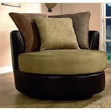 living room design ideas black sofa round swivel chairs for living room the top trends
