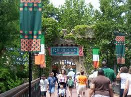 busch gardens williamsburg deals. Busch Gardens Williamsburg: Gardens- Ireland Williamsburg Deals