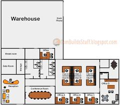 x16 small business phone 110 wiring diagram 110 Punch Down Block Rack Mount 110 Block Wiring Diagram #25