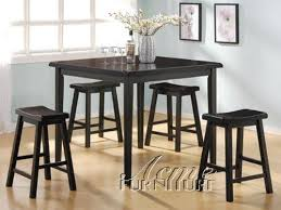22 best home kitchen dining room sets images on embled kitchen chairs