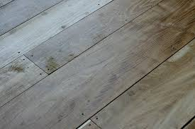 unfinished oak flooring lovely on floor inside ca prefinished solid california wood boards los 27