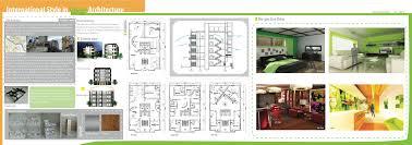 Architectural Design Magazine Plain Architecture Design Boards The Button Below To Download This