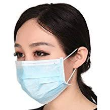 Decorative Surgical Masks Amazon Face Masks Shields Apparel Industrial 57