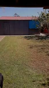 Budget Lawn Care Qualify Gardener Budget Lawn Care Landscaping Gardening