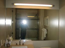 above mirror lighting bathrooms. Bathroom Aboveor Lighting Ideas Over Uk Best Oval Above Mirror Track Fixtures Medium Bathrooms
