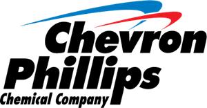 Search: chevron delo Logo Vectors Free Download