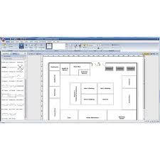 free online house design software for mac. smartdraw free online house design software for mac