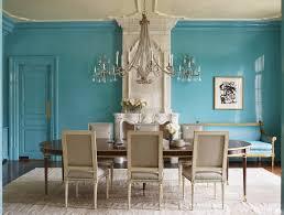 8 Inspiring Dining Room Sets Ideas Dining Room Sets 8 Inspiring Dining Room  Sets Ideas 8