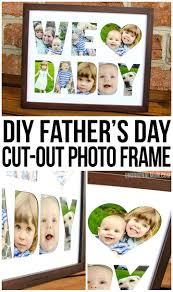 grandpa picture frame michaels grandpas photo target grandpa picture frame