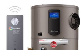 best heat pump water heater reviews of 2019 a complete guide energy