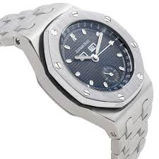 the most popular stainless steel pre owned audemars piguet royal the most popular stainless steel pre owned audemars piguet royal oak 25807st 0 101 mens