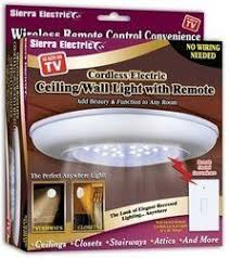 battery operated home lighting. battery operated ceiling light we have a huge selection of lighting for every home our