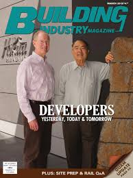 building industry hawaii magazine top contractors  building industry hawaii magazine top 25 contractors 2014 by ursula silva issuu