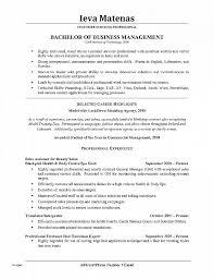 front desk hospital job description elegant salon receptionist job description for resume gseokbinder