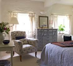 brilliant bedroom furniture. pictures gallery of brilliant bedroom armchair french chairs company furniture