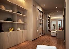 Small Picture walk in closet design Interior Design Ideas