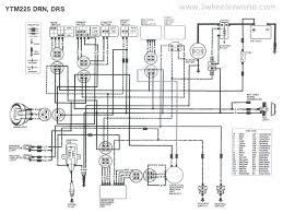 kawasaki bayou 250 wiring harness wiring library kawasaki bayou 250 wiring diagram