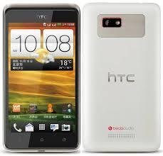 HTC Desire 400 dual sim technische ...