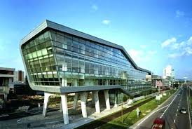 office building design ideas. Small Office Building Designs Design Ideas . A