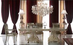 Small Picture Neo Baroque Furniture by Paolo Lucchetta Modern Furniture Design