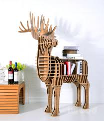 creative home furniture. Creative Home Furniture Ineoteric