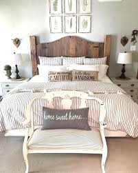 bedroom excellent bed linen amusing bedding sets double with regard to farmhouse modern twin extra farmhouse bedding