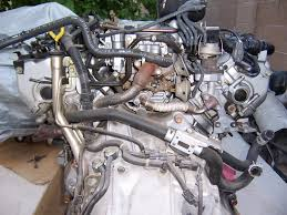 wiring diagram for 1991 acura legend wiring image 1994 acura legend engine diagram 1994 home wiring diagrams on wiring diagram for 1991 acura legend