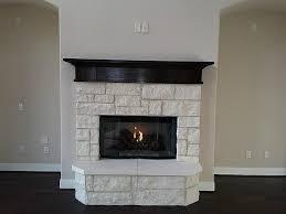 Design Fireplace Austin Stone Fireplace Eldorado Stone Fireplace Austin Stone Fireplace