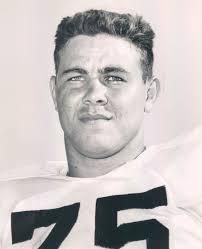 Ken Rice – Alabama Sports Hall of Fame