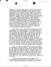 cesar chavez essay research paper cesar chavez essay