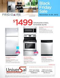 Kitchen Appliances Package Deals Kitchen Appliances Sets Deal Good Elegant Best Buy Package Deals