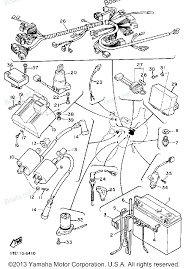 1986 suzuki lt250r wiring new wiring diagram 2018