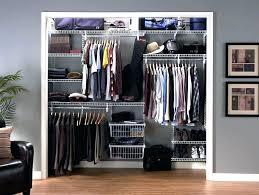 home depot closet design wardrobes wardrobe design tool image of closet design closet design tool