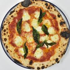 Find people by address using reverse address lookup for 248 catania st, san diego, ca 92113. Catania Restaurant San Diego Ca Opentable
