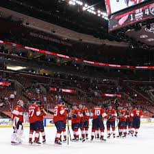 The florida panthers are a professional ice hockey team based in the miami metropolitan area. The Florida Panthers Are Winning Both On And Off The Ice The New York Times