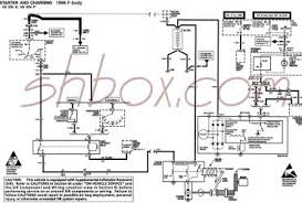 camaro body kits camaro image about wiring diagram fue 126 further car door lock diagram in addition 1994 chevy caprice fuse box wiring harness