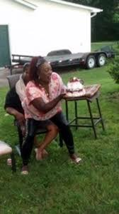 Essie Sims Obituary - Knoxville, TN