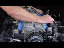 how to upgrade replace renew fuel injectors mercedes amg m113k how to upgrade replace renew fuel injectors mercedes amg m113k engine cl55 e55 sl55 s55