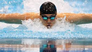 Available to uk users only. James Guy Swims Olympic Standard Ben Proud Clocks World S Second Fastest 50m Free
